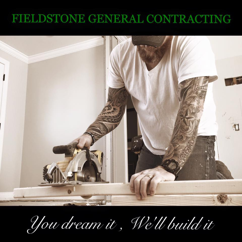 Fieldstone General Contracting