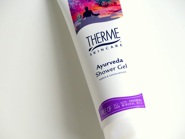 Therme Ayurveda Review