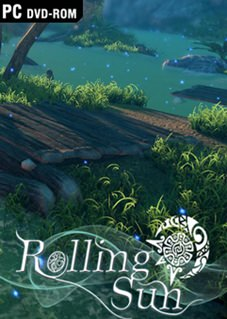 Download Rolling Sun - PC (Completo em Torrent)
