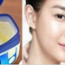 She is 51 Year Old, But Look Like 20. Her Anti Ageing Secret is This One Natural Ingredient