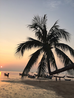 The ultimate 3 day guide to Koh Tao