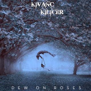 http://www.kivanckilicer.com/