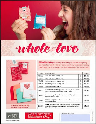 http://www.stampinup.com/us/documents/flyer_wholelotoflove_demo_12.1-1.27.2014_US.pdf