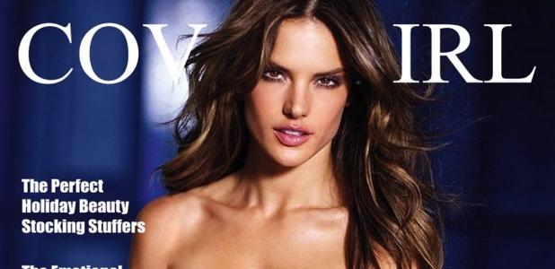 http://beauty-mags.blogspot.com/2016/01/alessandra-ambrosio-covergirl-us.html