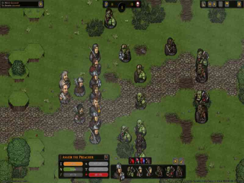 Battle Brothers Game Download Free For Pc Full Version