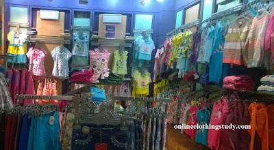 Kidswear-garments-showroom.jpg