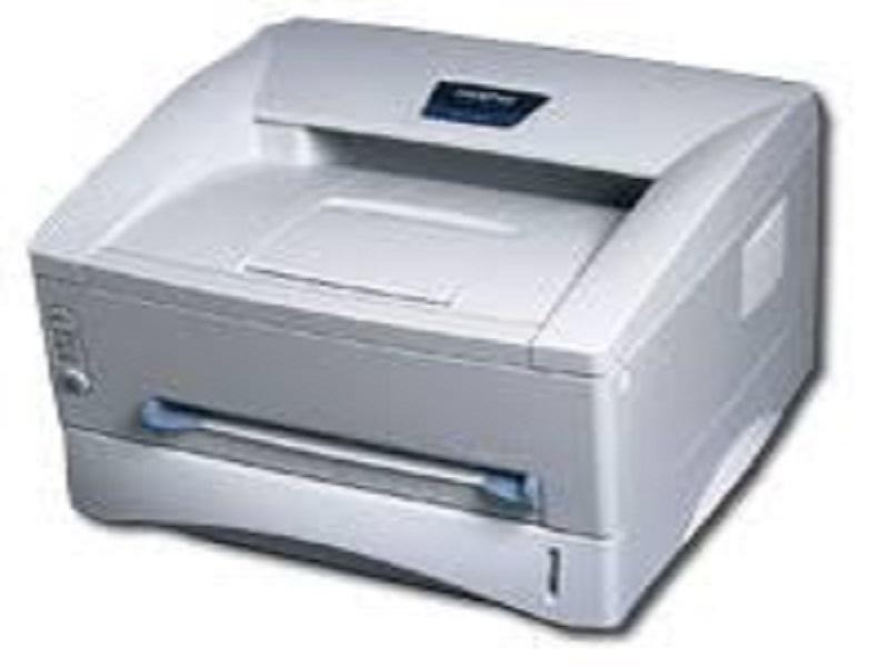 Hl-1240 printer driver for windows mac.