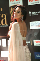 Prajna in Cream Choli transparent Saree Amazing Spicy Pics ~  Exclusive 048.JPG