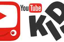 Menjaga keamanan Youtube Anak-anak Dengan Youtube Kids