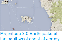 http://sciencythoughts.blogspot.co.uk/2015/02/magnitude-30-earthquake-off-southwest.html