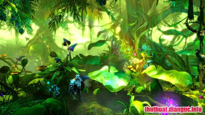 download game trine full crack