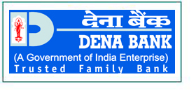 Free Information and News about Public Sector Banks in India - Dena Bank
