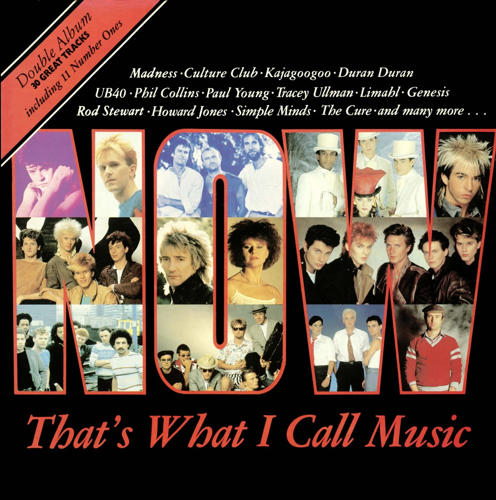 Now thats what i call music download blogspot | Now Thats