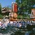 戸畑祇園2015 ~祭りが始まる~
