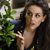 """Kéfera se esforça para convencer como atriz no desastroso """"É Fada"""""""