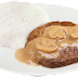 Jollibee Burger Steak: Rich classic flavors, real value