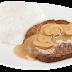 Jollibee Burger Steak: Rich classic flavors, real value
