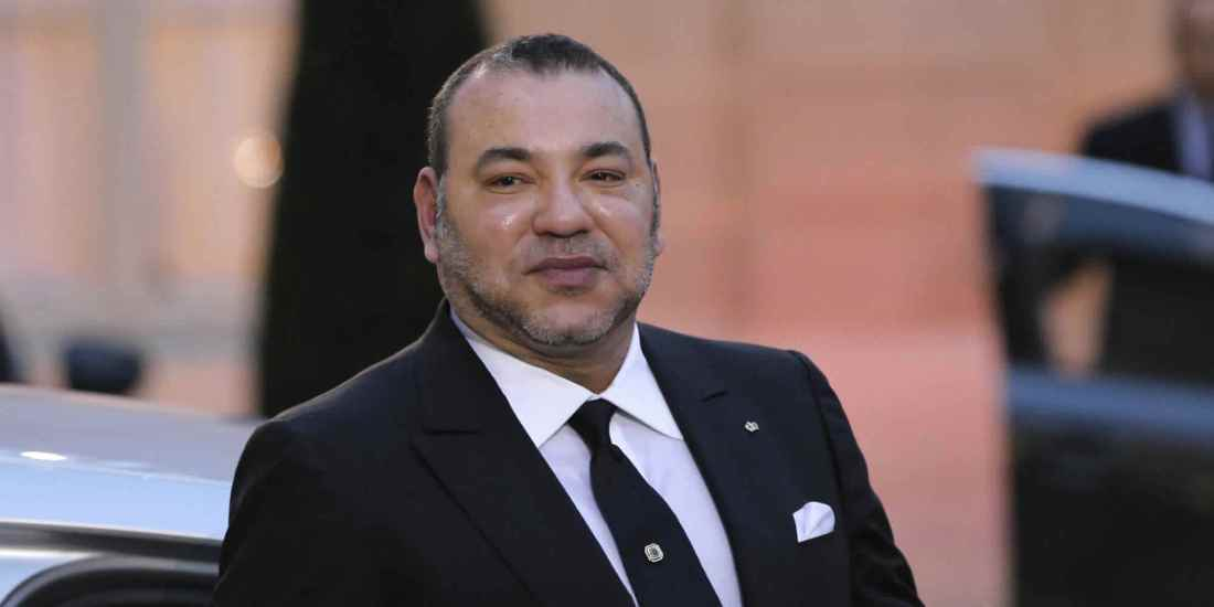 الملك محمد السادس يؤجل زيارته للحسيمة