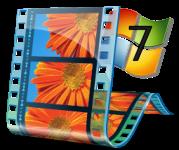 windows movie maker 6.0 mp4 codec