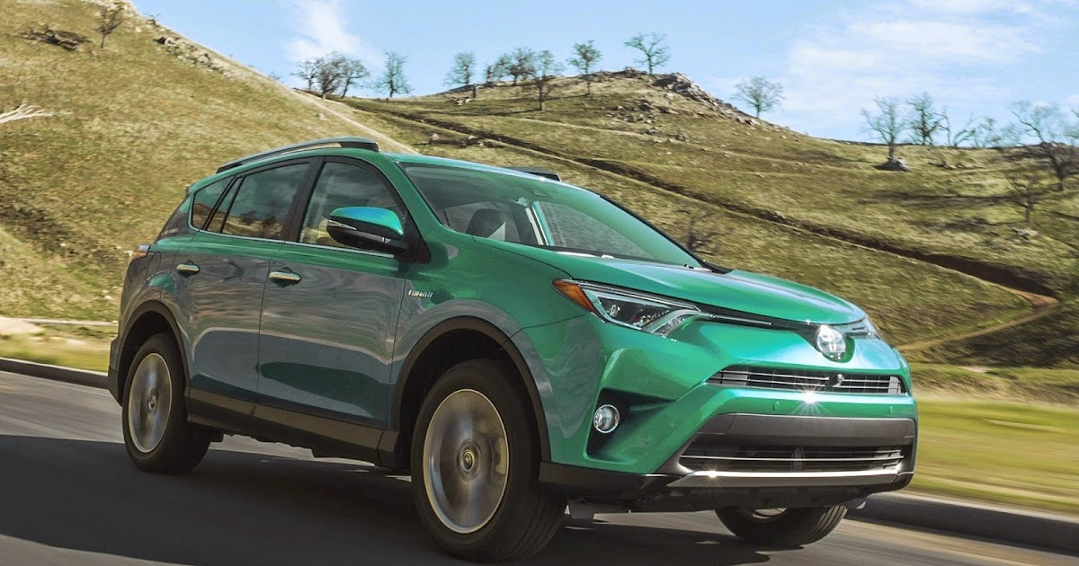 toyota rav4 ev price in india suv features html autos weblog. Black Bedroom Furniture Sets. Home Design Ideas