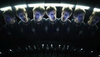 legion: la segunda temporada se expande a 11 episodios
