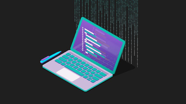 Hands On Natural Language Processing (NLP) using Python
