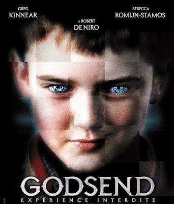 Poster Of Godsend (2004) In Hindi English Dual Audio 300MB Compressed Small Size Pc Movie Free Download Only At worldfree4u.com