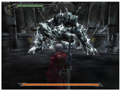 devil may cry 3 compressed