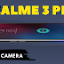 Realme 3 Pro Launched Quick Feature and Price | 48Mp Camera | Snapdragon 710 and more