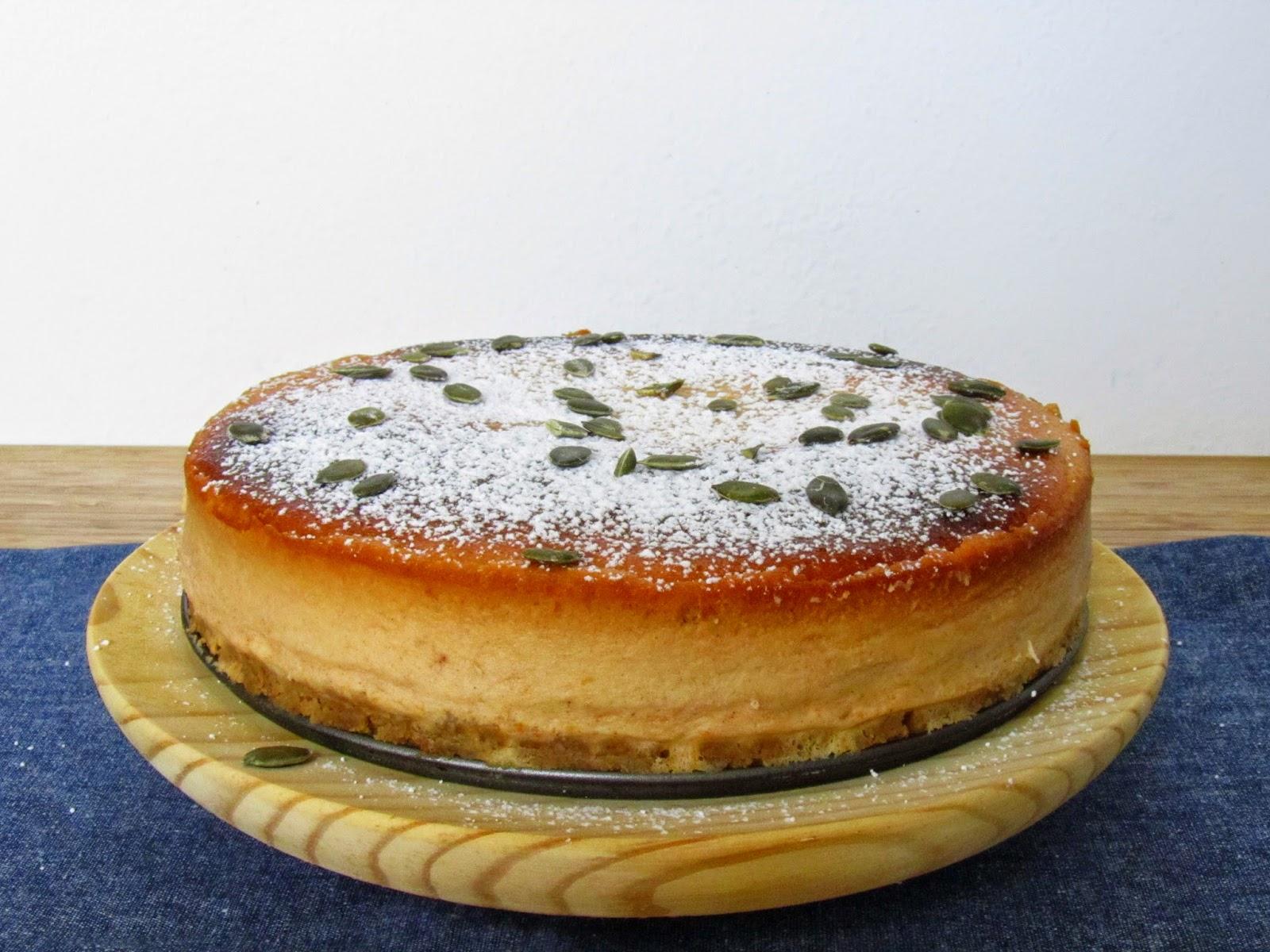 tarta-queso-y-calabaza