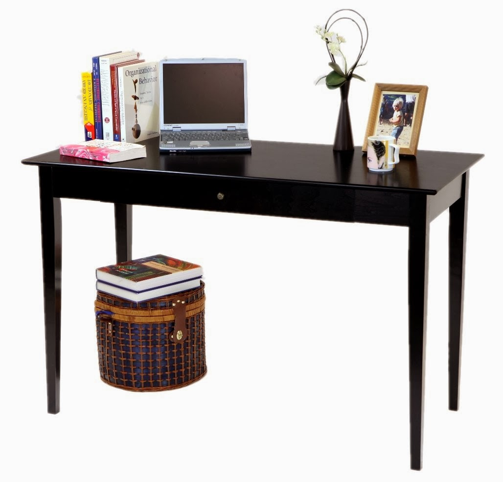 elegant desk spaces small drawers desks cute writing ideas with home furniture for drawer and