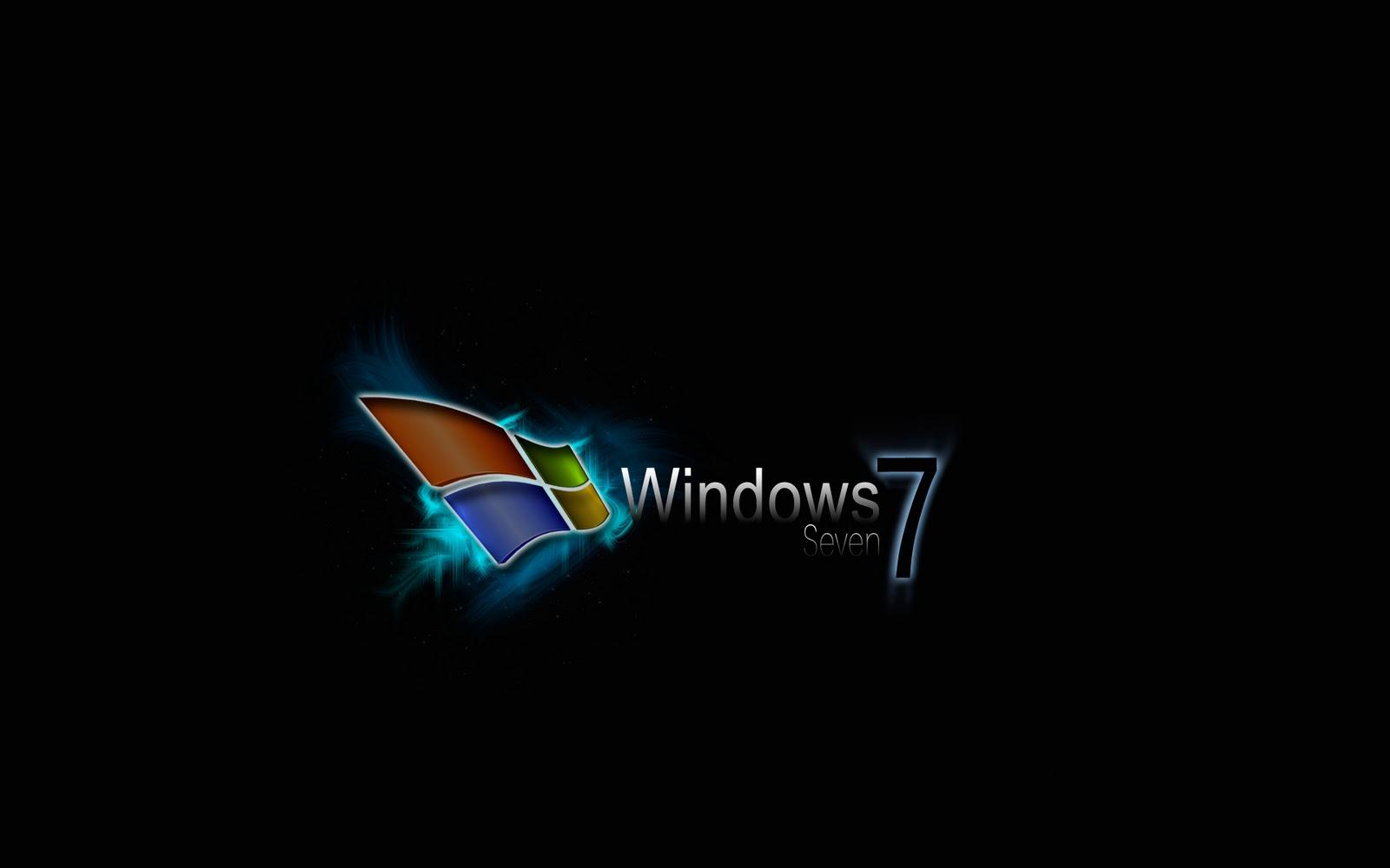windows 7 wallpaper | Cool Wallpaper