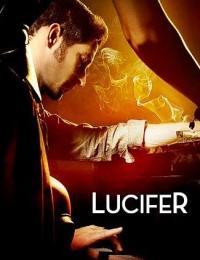 Lucifer   Bmovies