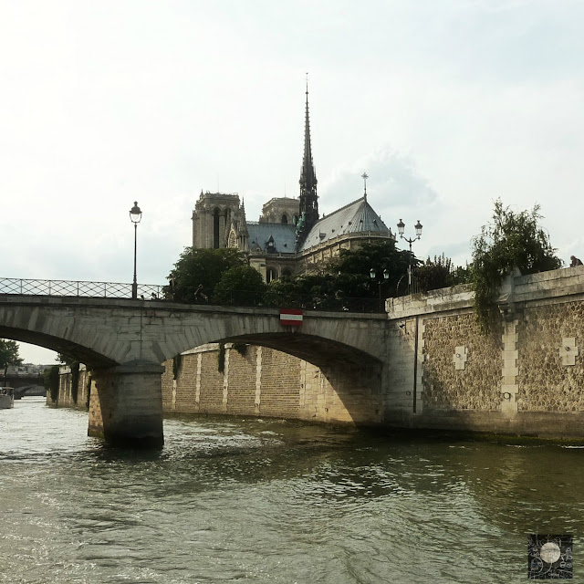 Notre-Dame de Paris (2010)
