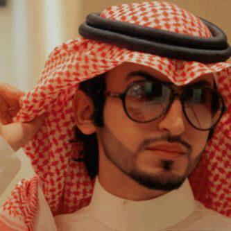 تم نقل المدونه صور شباب سعوديين خقاقيه 2014