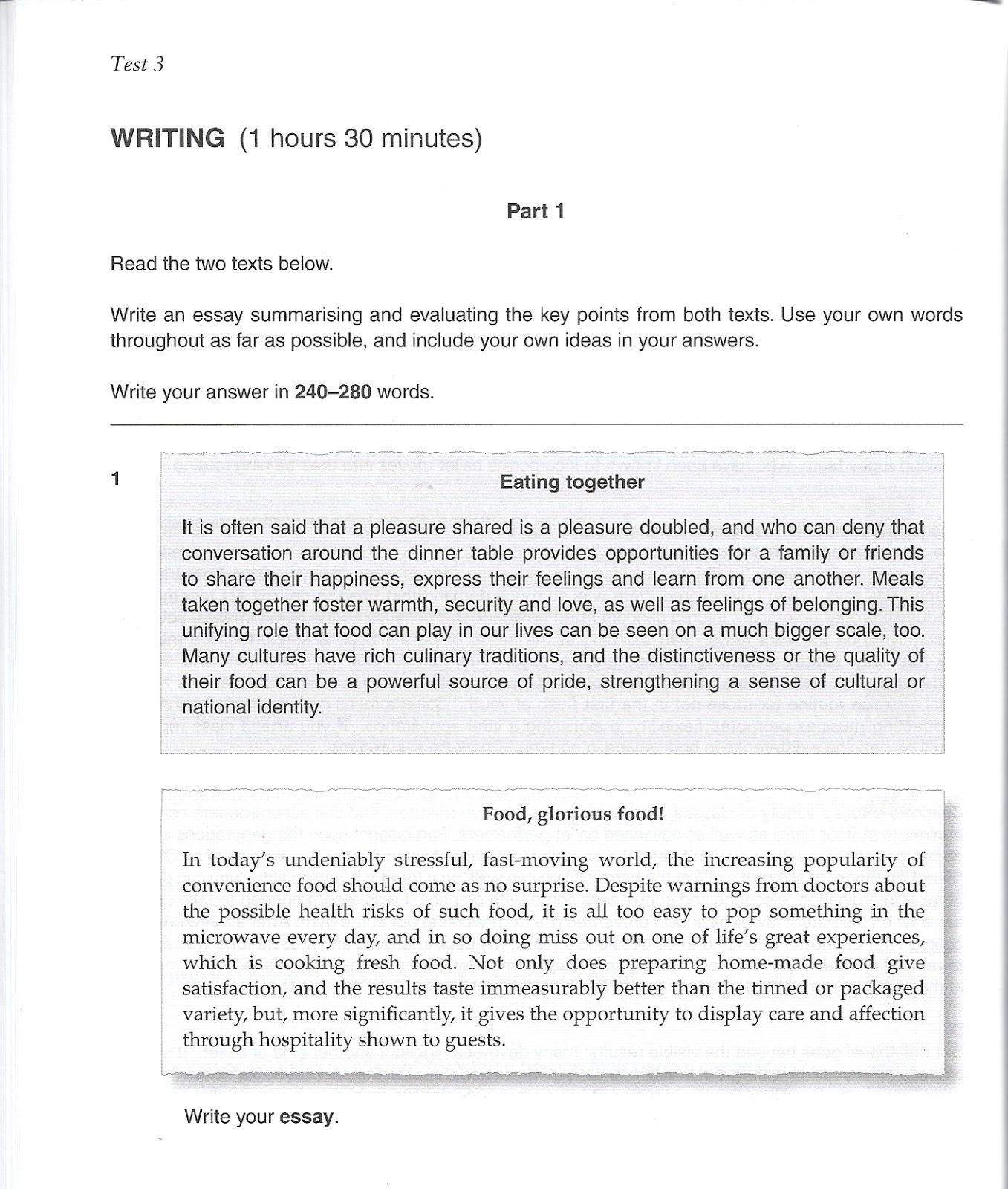 Advanced English Essay Advanced English Essay English Essay Com
