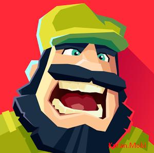Dictator%2BEmergence Dictator: Emergence v1.0.8 Mod APK [Latest] Apps
