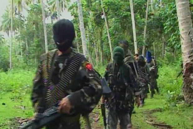 Drama Penyanderaan Berakhir, Abu Sayyaf Bebaskan 10 WNI