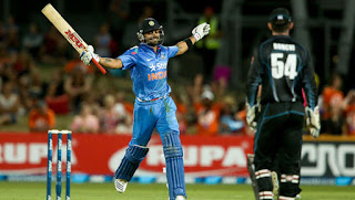 india vs New Zealand t20 match live online telecast