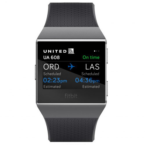 apps-per-fitbit-United-Airlines