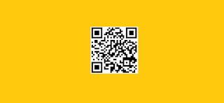 இந்தவார பொது அறிவு தகவல்கள் | ஆடிகளின் பயன்கள்! | முக்கிய ஏரிகள் | பொது அறிவு - வினா வங்கி | சீக்கியர்கள் - சில தகவல்கள் | பொது அறிவு குவியல் | தமிழ்நாடு - சில தகவல்கள் | கடந்து வந்த பாதை | ஜூன் 2-8 -2018 | கம்பர் தரும் பட்டங்கள்