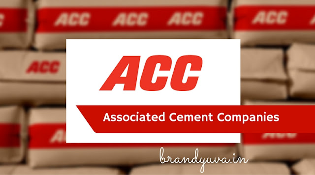 full-form-acc-brand-with-logo