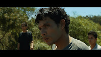 Paulina (La Patota) Movie Image 2 (6)