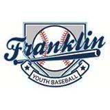 http://franklinyouthbaseball.com/site/