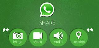 http://www.tbitechnologies.com/w/whatsapp-marketing.php