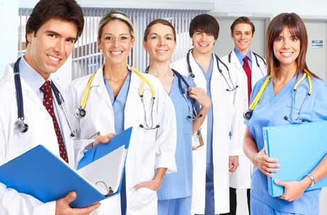 sağlık sektörü iş ilanları saglik sektoru sağlık sektörleri