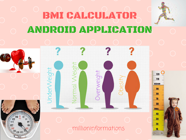 How-to-Create-BMI-Calculator-Android-App