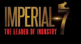 imperial7.cc отзывы