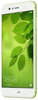 SMARTPHONE HUAWEI NOVA 2 PLUS - RECENSIONE CARATTERISTICHE PREZZO