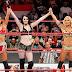Mandy Rose y Sonya Deville comentan sobre su debut en RAW